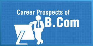 Nourish Your Business Acumen With B.Com Degrees