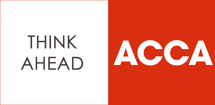 Brighten Up Your Future With ACCA and More